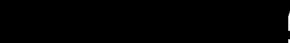 Josh Vasquez Logo